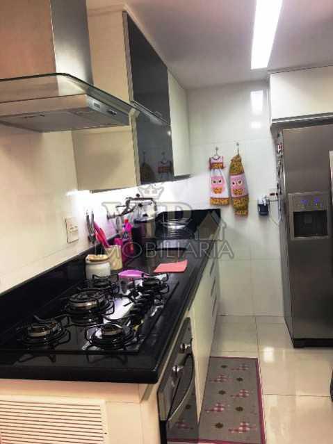 8 - Apartamento À VENDA, Campo Grande, Rio de Janeiro, RJ - CGAP20541 - 10
