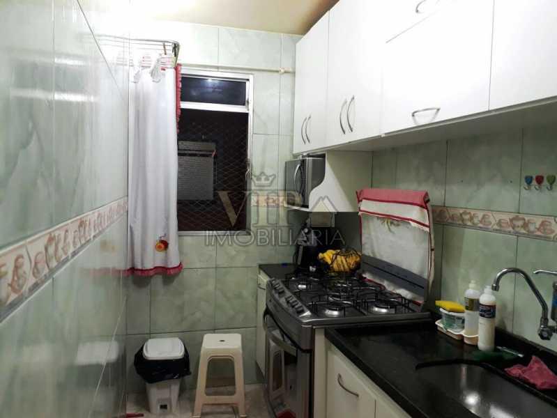 07. - Apartamento À VENDA, Campo Grande, Rio de Janeiro, RJ - CGAP20546 - 8