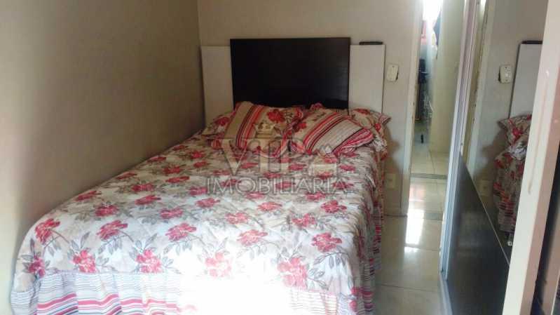 13. - Apartamento À VENDA, Campo Grande, Rio de Janeiro, RJ - CGAP20546 - 16