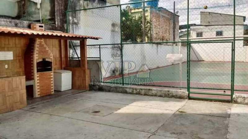 7735 - Apartamento À VENDA, Realengo, Rio de Janeiro, RJ - CGAP20552 - 13