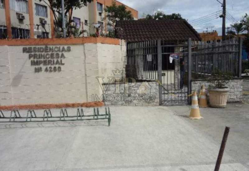 aHR0cDovL2ltZy5vbHguY29tLmJyL2 - Apartamento À VENDA, Realengo, Rio de Janeiro, RJ - CGAP20552 - 15