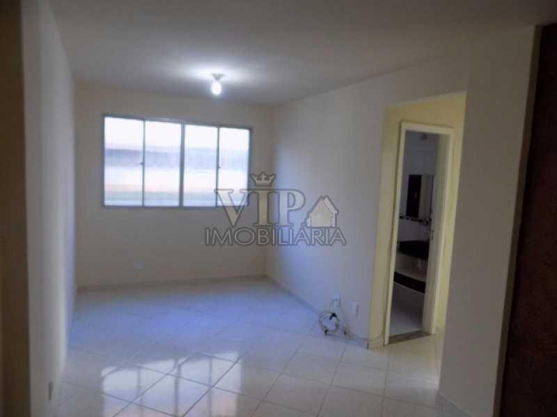 IMG-20180730-WA0007 - Apartamento À VENDA, Realengo, Rio de Janeiro, RJ - CGAP20552 - 1