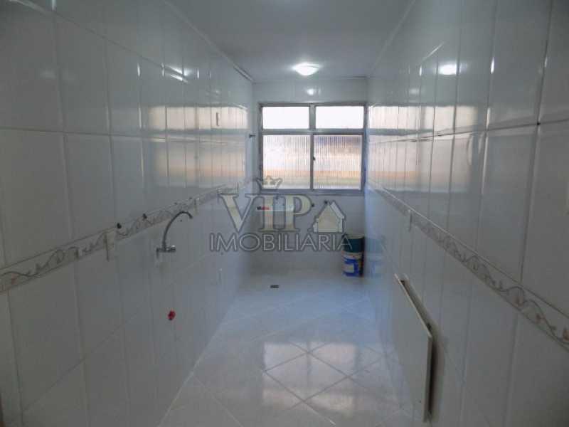 IMG-20180730-WA0008 - Apartamento À VENDA, Realengo, Rio de Janeiro, RJ - CGAP20552 - 3