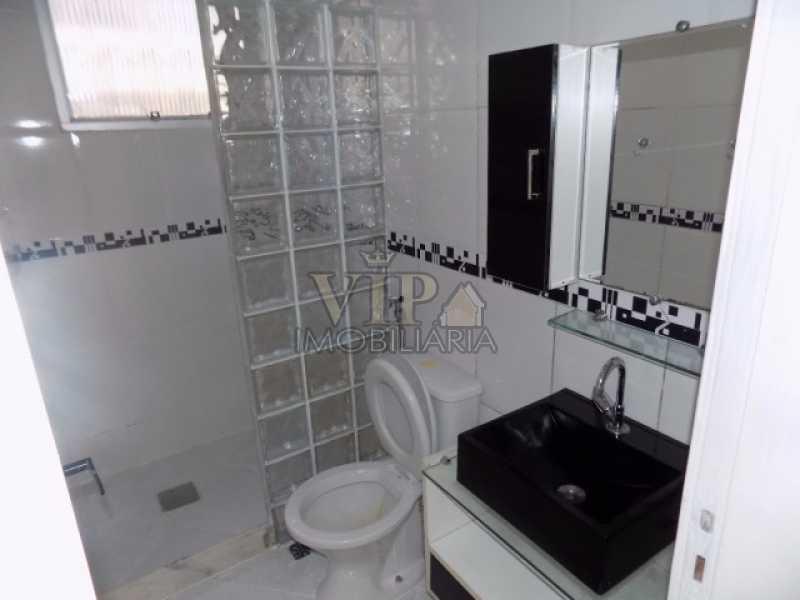 IMG-20180730-WA0009 - Apartamento À VENDA, Realengo, Rio de Janeiro, RJ - CGAP20552 - 4