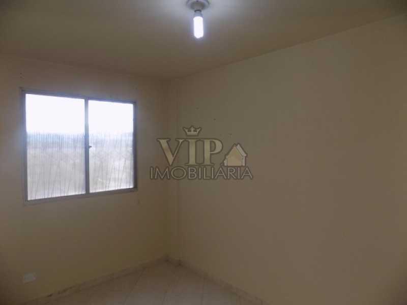 IMG-20180730-WA0010 - Apartamento À VENDA, Realengo, Rio de Janeiro, RJ - CGAP20552 - 6