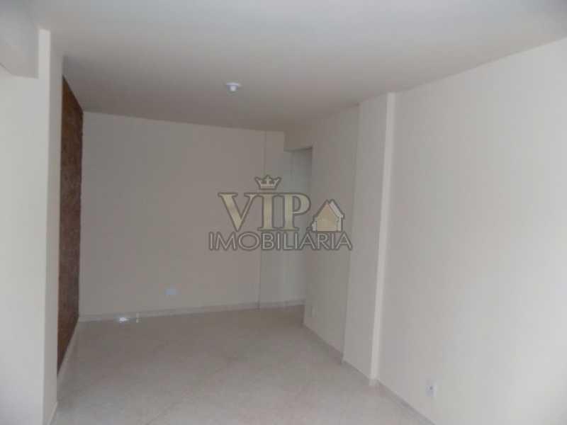 IMG-20180730-WA0011 - Apartamento À VENDA, Realengo, Rio de Janeiro, RJ - CGAP20552 - 5