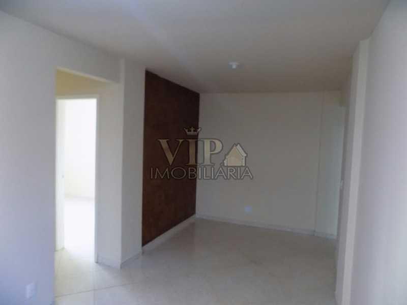 IMG-20180730-WA0012 - Apartamento À VENDA, Realengo, Rio de Janeiro, RJ - CGAP20552 - 7
