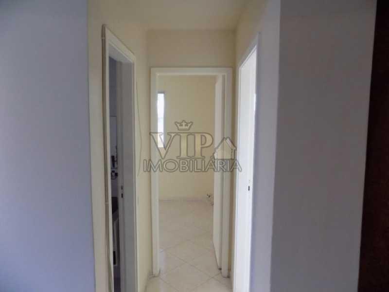 IMG-20180730-WA0013 - Apartamento À VENDA, Realengo, Rio de Janeiro, RJ - CGAP20552 - 8