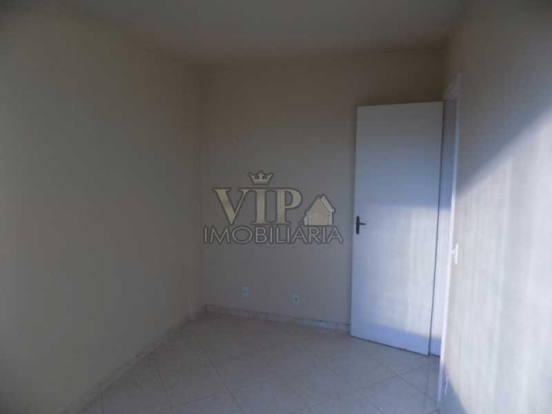 IMG-20180730-WA0014 - Apartamento À VENDA, Realengo, Rio de Janeiro, RJ - CGAP20552 - 9