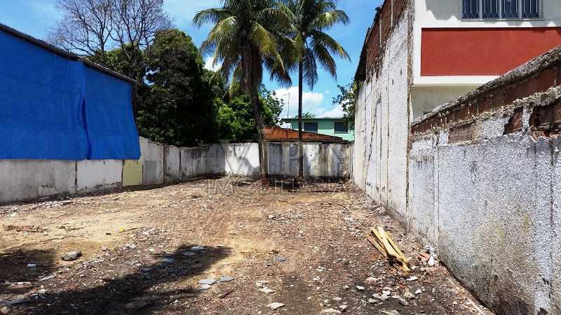 thumbnail_20150129_143045 - Terreno À VENDA, Campo Grande, Rio de Janeiro, RJ - CGBF00131 - 3