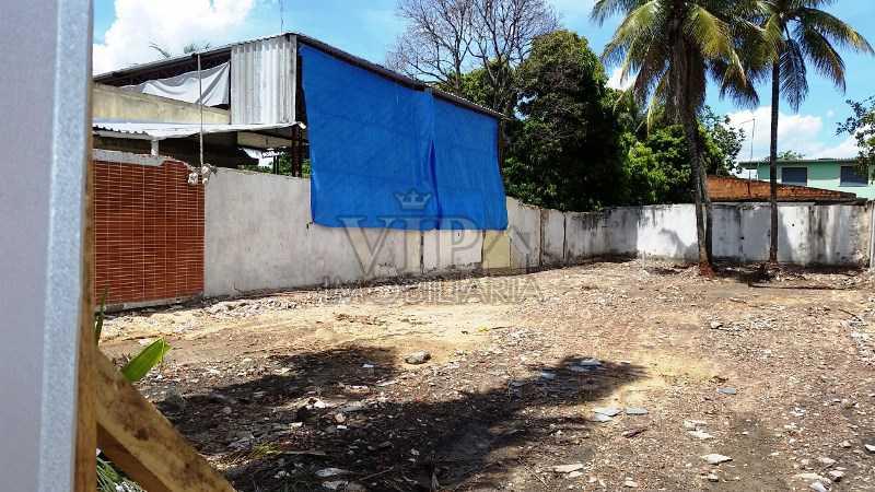 thumbnail_20150129_143049 - Terreno À VENDA, Campo Grande, Rio de Janeiro, RJ - CGBF00131 - 4