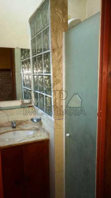 5 - Casa À VENDA, Campo Grande, Rio de Janeiro, RJ - CGCA20835 - 6