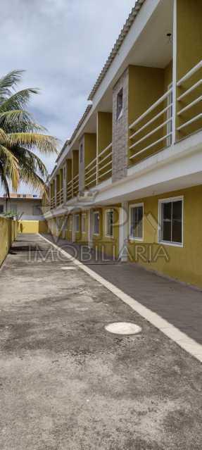IMG_20210126_101442885_HDR - Casa à venda Rua Itaua,Campo Grande, Rio de Janeiro - R$ 190.000 - CGCA20836 - 1