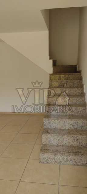 IMG_20210126_101610100 - Casa à venda Rua Itaua,Campo Grande, Rio de Janeiro - R$ 190.000 - CGCA20836 - 9