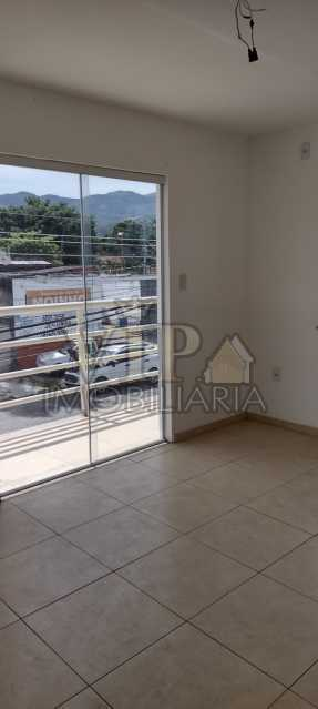 IMG_20210126_101630782_HDR - Casa à venda Rua Itaua,Campo Grande, Rio de Janeiro - R$ 190.000 - CGCA20836 - 10