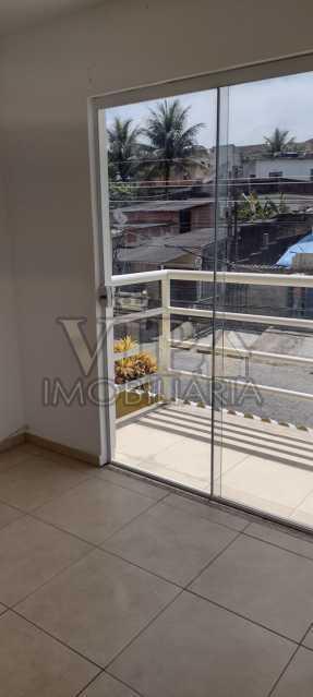 IMG_20210126_101816796_HDR - Casa à venda Rua Itaua,Campo Grande, Rio de Janeiro - R$ 190.000 - CGCA20836 - 15