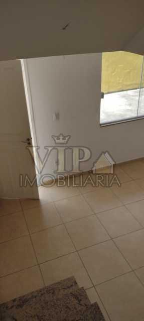 IMG_20210126_101951718 - Casa à venda Rua Itaua,Campo Grande, Rio de Janeiro - R$ 190.000 - CGCA20836 - 19