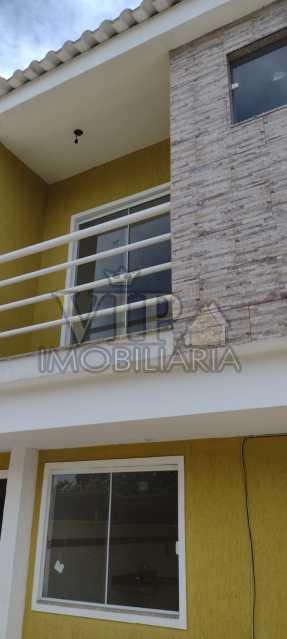 IMG_20210126_102052572 - Casa à venda Rua Itaua,Campo Grande, Rio de Janeiro - R$ 190.000 - CGCA20836 - 20