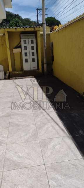 IMG_20210126_102153942 - Casa à venda Rua Itaua,Campo Grande, Rio de Janeiro - R$ 190.000 - CGCA20836 - 22