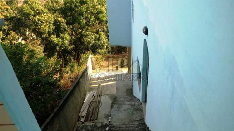 21 - Casa 3 quartos à venda Guaratiba, Rio de Janeiro - R$ 380.000 - CGCA30406 - 23