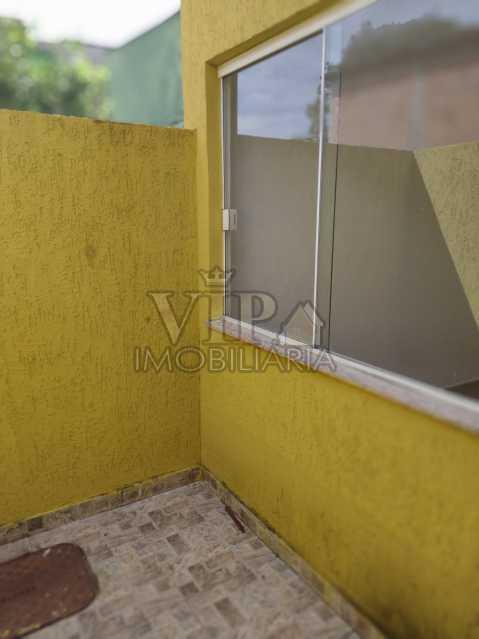 IMG_20210126_092622084_PORTRAI - Casa 2 quartos à venda Senador Vasconcelos, Rio de Janeiro - R$ 150.000 - CGCA20838 - 14