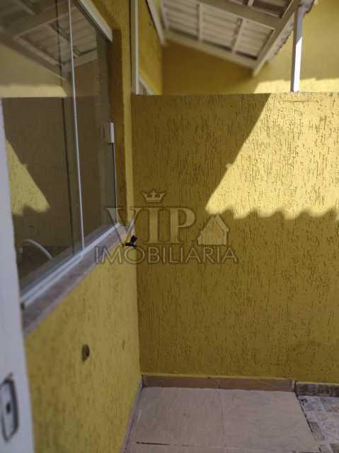 IMG_20210126_092630292_PORTRAI - Casa 2 quartos à venda Senador Vasconcelos, Rio de Janeiro - R$ 150.000 - CGCA20838 - 15