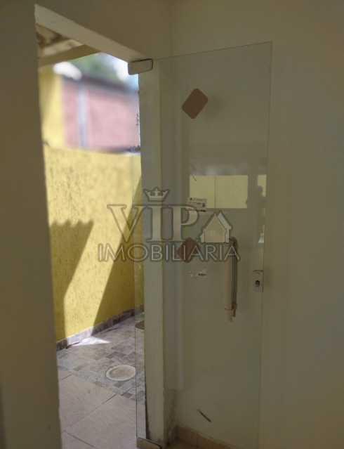 IMG_20210126_092640643_PORTRAI - Casa 2 quartos à venda Senador Vasconcelos, Rio de Janeiro - R$ 150.000 - CGCA20838 - 11