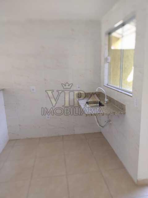 IMG_20210126_092704080_PORTRAI - Casa 2 quartos à venda Senador Vasconcelos, Rio de Janeiro - R$ 150.000 - CGCA20838 - 9