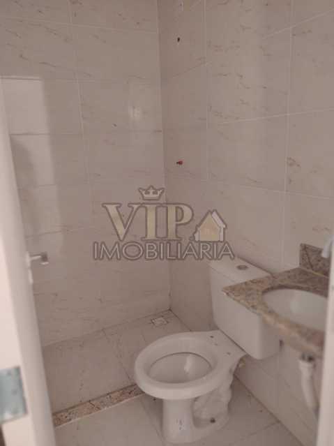 IMG_20210126_092717581_PORTRAI - Casa 2 quartos à venda Senador Vasconcelos, Rio de Janeiro - R$ 150.000 - CGCA20838 - 5