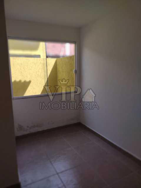 IMG_20210126_092735569_PORTRAI - Casa 2 quartos à venda Senador Vasconcelos, Rio de Janeiro - R$ 150.000 - CGCA20838 - 7