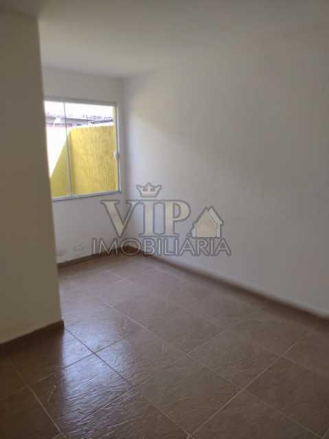 IMG_20210126_092754043_PORTRAI - Casa 2 quartos à venda Senador Vasconcelos, Rio de Janeiro - R$ 150.000 - CGCA20838 - 4