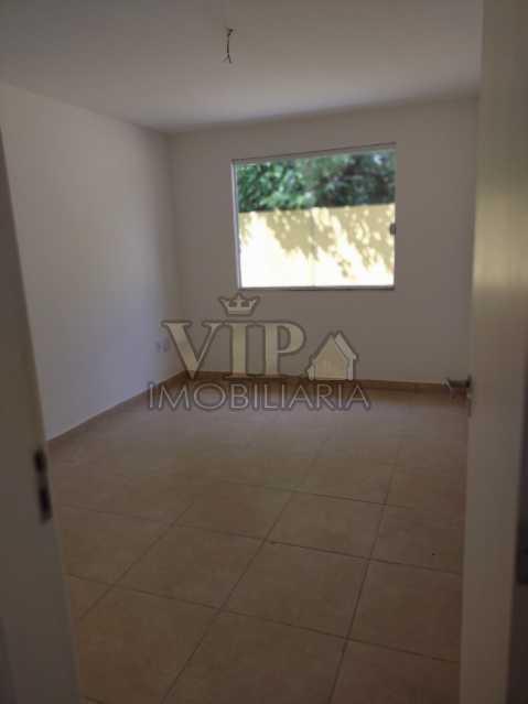 IMG_20210126_092850033_PORTRAI - Casa 2 quartos à venda Senador Vasconcelos, Rio de Janeiro - R$ 150.000 - CGCA20838 - 8