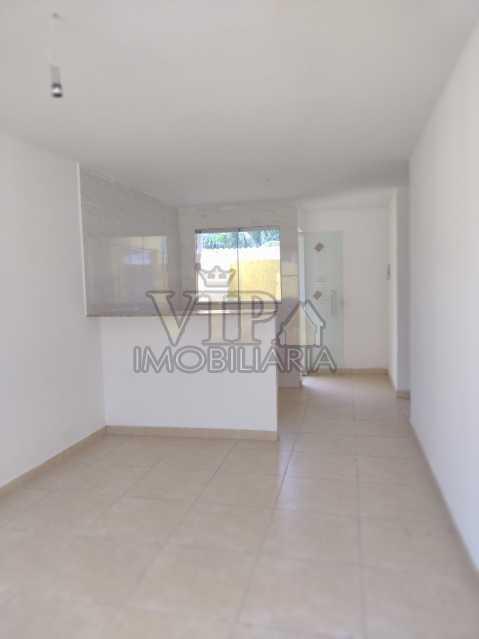 IMG_20210126_092918185_PORTRAI - Casa 2 quartos à venda Senador Vasconcelos, Rio de Janeiro - R$ 150.000 - CGCA20838 - 1