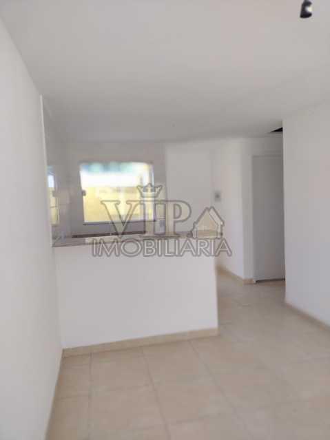 IMG_20210126_093034783_PORTRAI - Casa 2 quartos à venda Senador Vasconcelos, Rio de Janeiro - R$ 150.000 - CGCA20838 - 3