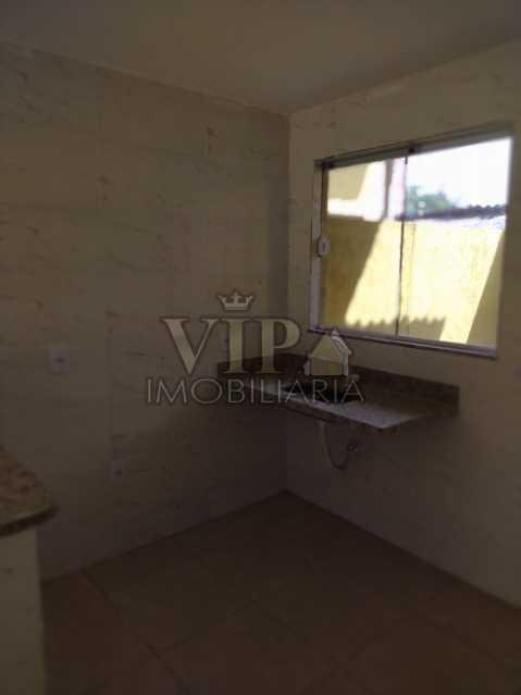 IMG_20210126_093043061_PORTRAI - Casa 2 quartos à venda Senador Vasconcelos, Rio de Janeiro - R$ 150.000 - CGCA20838 - 10
