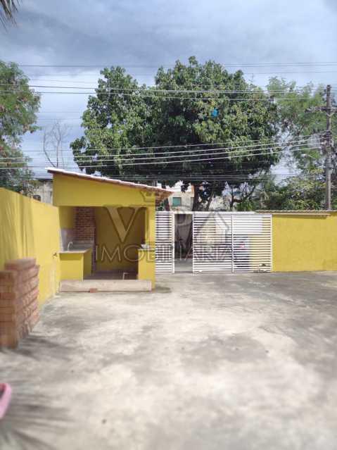 IMG_20210126_093125351_PORTRAI - Casa 2 quartos à venda Senador Vasconcelos, Rio de Janeiro - R$ 150.000 - CGCA20838 - 13