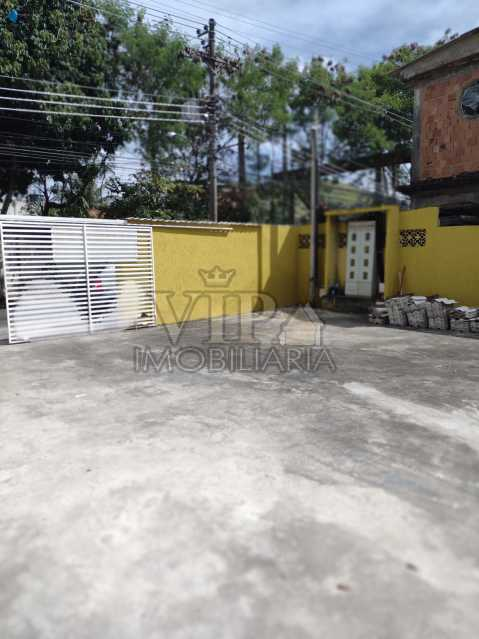 IMG_20210126_093142587_PORTRAI - Casa 2 quartos à venda Senador Vasconcelos, Rio de Janeiro - R$ 150.000 - CGCA20838 - 16