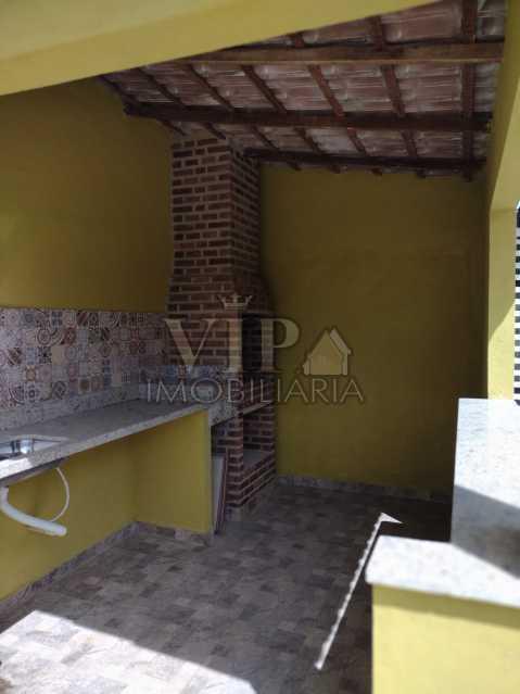 IMG_20210126_093200077_PORTRAI - Casa 2 quartos à venda Senador Vasconcelos, Rio de Janeiro - R$ 150.000 - CGCA20838 - 12