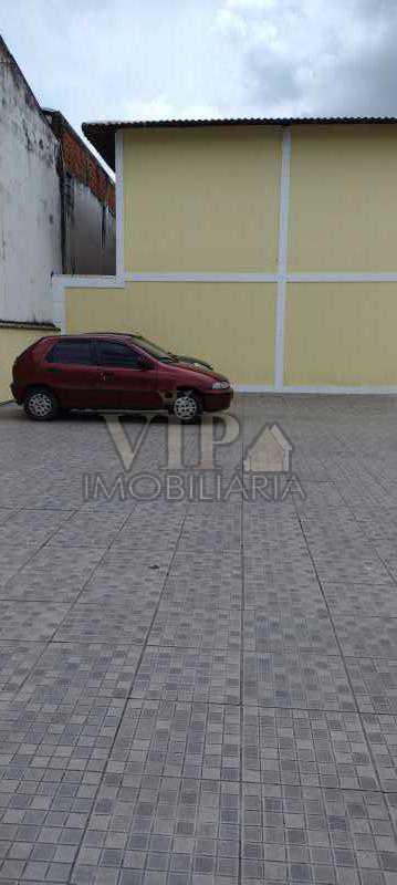 IMG_20210126_121855116 - Casa 2 quartos à venda Realengo, Rio de Janeiro - R$ 250.000 - CGCA20839 - 20