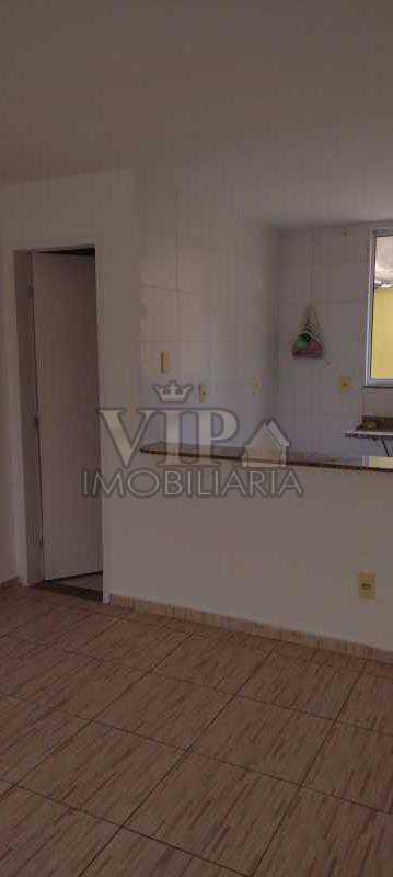 IMG_20210126_122031438 - Casa 2 quartos à venda Realengo, Rio de Janeiro - R$ 250.000 - CGCA20839 - 4
