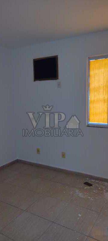 IMG_20210126_122056485 - Casa 2 quartos à venda Realengo, Rio de Janeiro - R$ 250.000 - CGCA20839 - 8