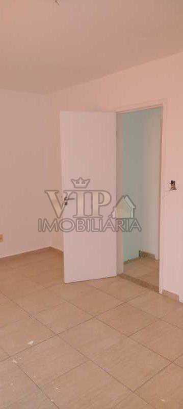 IMG_20210126_122111189 - Casa 2 quartos à venda Realengo, Rio de Janeiro - R$ 250.000 - CGCA20839 - 9