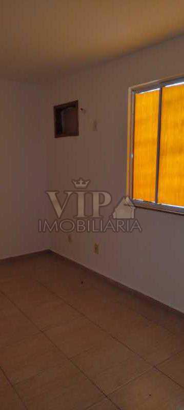 IMG_20210126_122149099 - Casa 2 quartos à venda Realengo, Rio de Janeiro - R$ 250.000 - CGCA20839 - 10