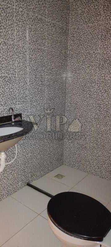 IMG_20210126_122240345 - Casa 2 quartos à venda Realengo, Rio de Janeiro - R$ 250.000 - CGCA20839 - 12