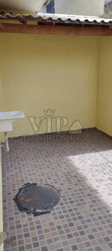 IMG_20210126_122328420 - Casa 2 quartos à venda Realengo, Rio de Janeiro - R$ 250.000 - CGCA20839 - 17