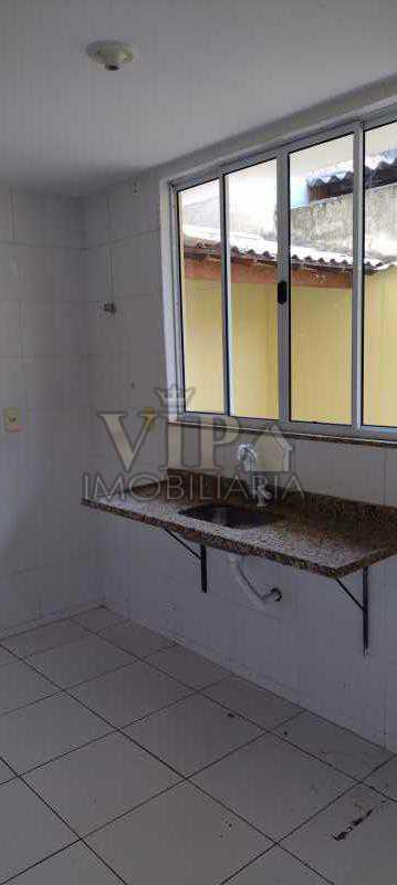 IMG_20210126_122359954 - Casa 2 quartos à venda Realengo, Rio de Janeiro - R$ 250.000 - CGCA20839 - 14