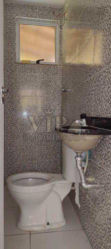 IMG_20210126_122411226 - Casa 2 quartos à venda Realengo, Rio de Janeiro - R$ 250.000 - CGCA20839 - 13