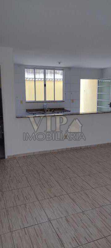 IMG_20210126_122429893 - Casa 2 quartos à venda Realengo, Rio de Janeiro - R$ 250.000 - CGCA20839 - 7
