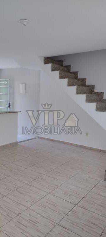 IMG_20210126_122435498 - Casa 2 quartos à venda Realengo, Rio de Janeiro - R$ 250.000 - CGCA20839 - 3