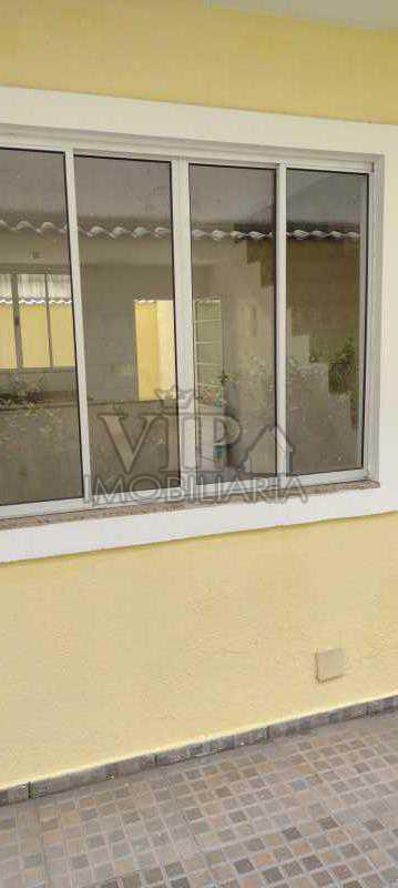 IMG_20210126_122451118 - Casa 2 quartos à venda Realengo, Rio de Janeiro - R$ 250.000 - CGCA20839 - 15